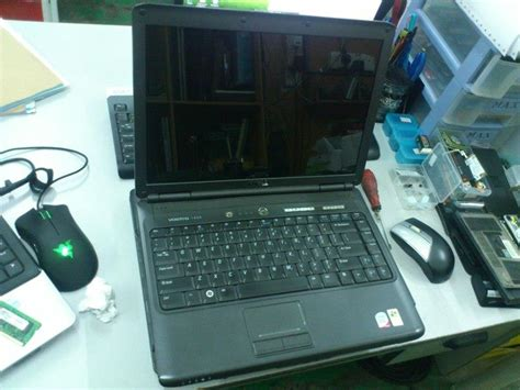 Laptop Dell Vostro Malaysia dell vostro 1400 notebook sp end 6 18 2017 12 52 am myt