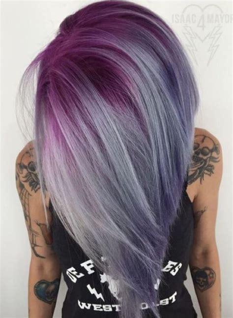 ten best otc hair color 25 best ideas about hair colors on pinterest summer