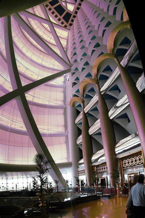 burj al arab interior case study document on marketing of burj al arab in dubai