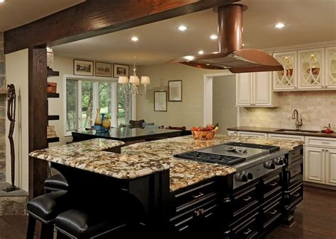 kitchen islands with seating for sale large kitchen islands with seating and storage large