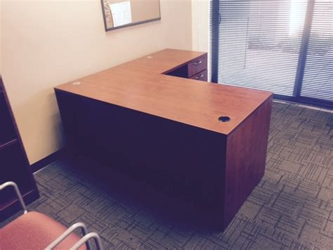 office desks san diego san diego used office furniture liquidators 619 738 5773