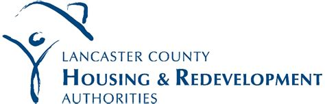 Section 8 Status by Lancaster County Housing Authority In Pennsylvania