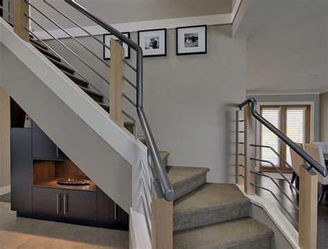 advice needed on finishing basement stairs doityourself