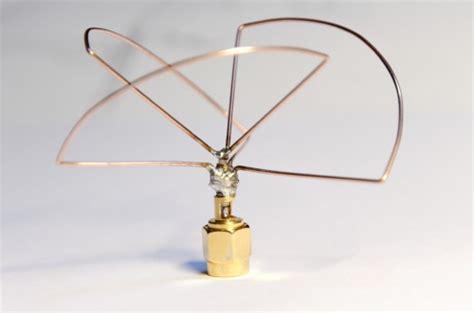 cloverleaf fpv antenna ivc wiki