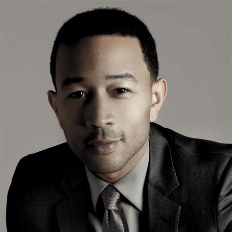 john legend biography imdb image gallery john legend