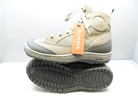 simms flats sneakers flats boots flymasters ebay