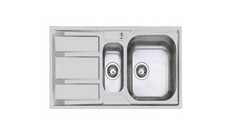cucine foster lavelli cucina guida alla scelta