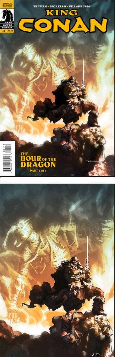 King Conan The Hour Of The Graphic Novel Buruan Ambil 24 best gerald parel pradeepamla images on comics conan and comic book covers