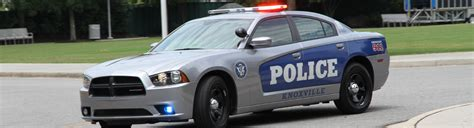 Knoxville Department Arrest Records Knoxville Tn Reports National Background Check Instant Criminal Records 20