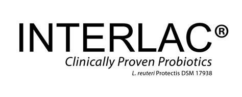 Obat Interlac interlac 174 menjaga kesehatan saluran cerna keluarga saya