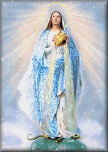 imagenes virgen maria todo mundo 174 gifs y fondos paz enla tormenta 174 imagenes animadas de