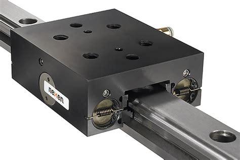 select  apply rail brakes