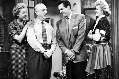 i love lucy trivia quiz pdx retro 187 blog archive 187 recapping past news events