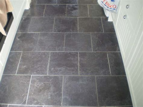 service with a tile specialists in all aspects of tiling edinburgh and the lothians