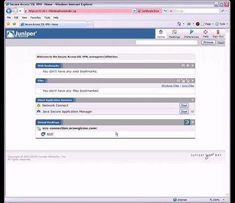 juniper client free junos pulse download for windows 10