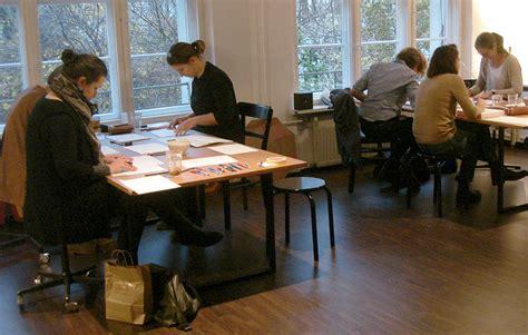 experimental design workshop experimentelle gestaltung
