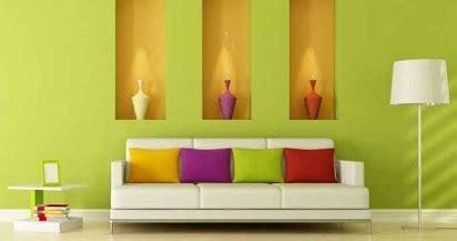 Merk Cat Tembok Warna Pastel penggunaan cat tembok warna pastel untuk hunian nyaman