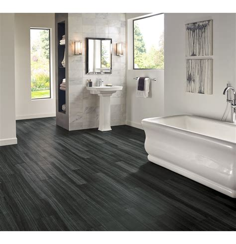 Mcswain Flooring by Waterproof Flooring Mcswain Carpets And Floors