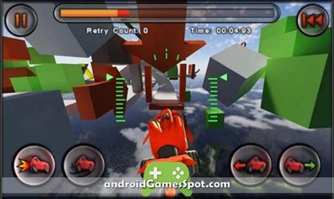 jet car stunts full version apk download jet car stunts apk free download