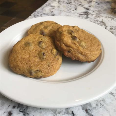 bed and breakfast jackson hole jackson hole bed and breakfast recipe book pumpkin chocolate chip cookies inn on