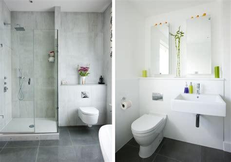 la salle de bain moderne 12 idees simple et