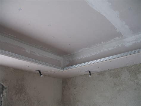 led diode za plafon preporuka za spusteni plafon www samsvojmajstor