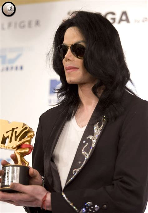 Michael Jackson Hairstyle by Which Hairstyle Of Michael You Like More Poll Results