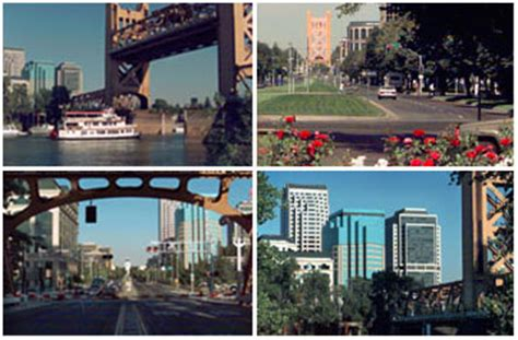 Sacramento Stat Mba Information Tachnology by Home Page Www Csus Edu