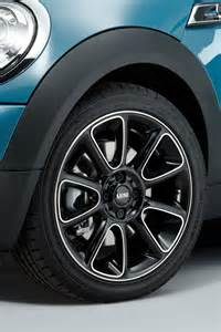 Used Mini Cooper Wheels 2012 Mini Cooper S Wheels Photo 33