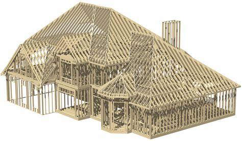 house framing cost vertex bd for wood framing argos systems inc