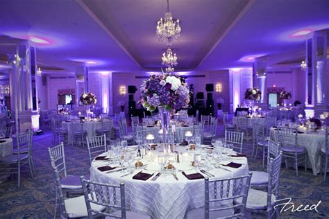 2012 Updated List of DC, MD, VA wedding venues   Event