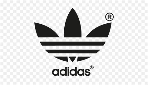 adidas originals logo adidas superstar shoe adidas png 512 512 free transparent