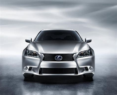Lexus Gs Coupe by 2014 Lexus Gs Coupe Speculation Renewed