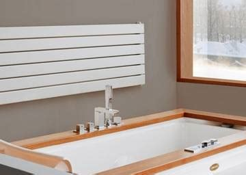 calorifero arredo radiatori d arredo e caloriferi design termosifoni