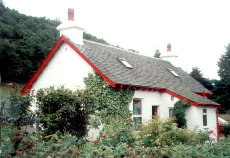 Cottages Ben Nevis by Cottages By Self Catering