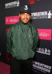 coloring book chance the rapper m4a zip chance the rapper sports a polo ralph jacket and