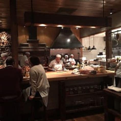 restaurant lincoln ma capo restaurant 111 photos 159 reviews bars 443