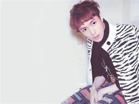 exo lay iphone wallpaper exo lay wallpaper hd