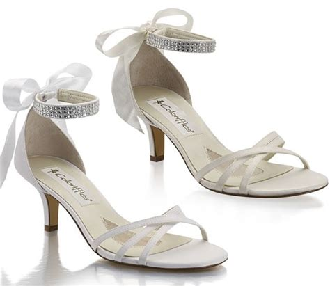 wide width bridal shoes 113 best images about shoes wide width on