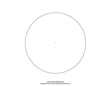 pie chart template blank pie chart templates make a pie chart