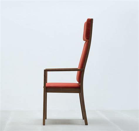 stühle mit lehne günstig holzstuhl mit hoher lehne bestseller shop f 252 r m 246 bel und