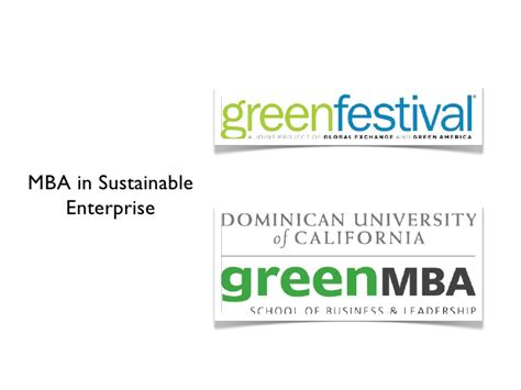 Mba Sustainable Development by Leveraging Social Media To Tell Your Sustainable Fashion Story