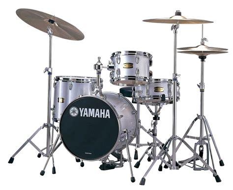 Tam Tam Yammaha 2 Drum Mini Yammaha 2 Bonus Stik Drum Harga yamaha manu katch 233 signature returns for 2016 compactdrums