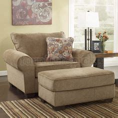 1000 Images About Comfy Chair Ottoman On Pinterest Big Comfy Chair And Ottoman
