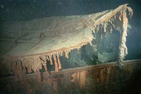 titanic first boat titanic before and after pictures titanic history