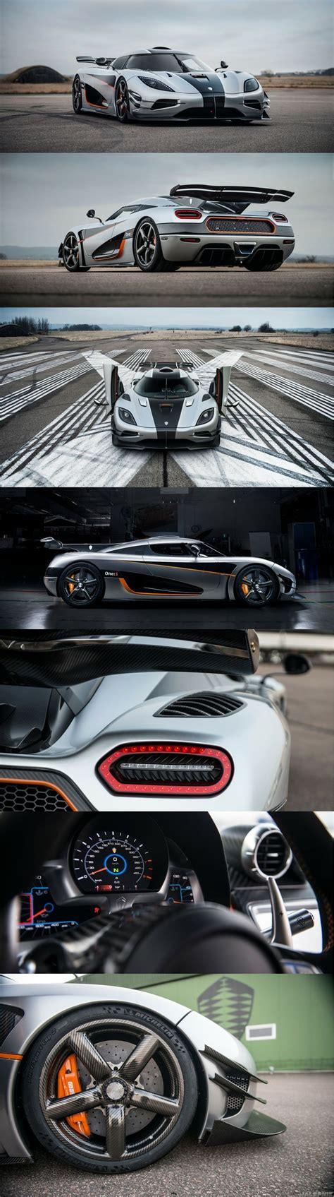 koenigsegg concept car best 10 super fast cars ideas on pinterest fast cars