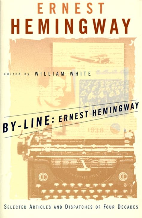 best book by ernest hemingway by line ernest hemingway book by ernest hemingway