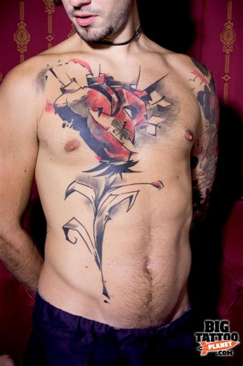tattoo cost prague abstract tattoos and designs page 11