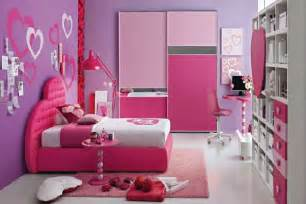 How To Decorate A Living Room And Dining Room Combination modern kids bedroom luxury kids bedroom interior design