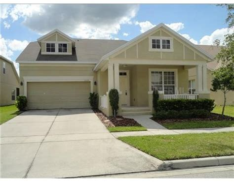 houses for sale orlando 13339 phoenix dr orlando florida 32828 reo home details foreclosure homes free